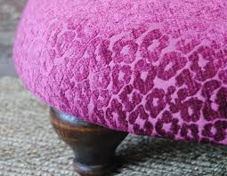Design Your Own Coffee Table Ideas For Leopard Ottoman Design 20554 Animal Print Coffee Table