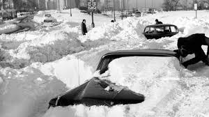 pictures of 1967 looking back on the blizzard of 1967 chicago tribune