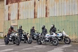 bmw f800gs 2010 specs bmw r ninet g s 2017 bmw motorcycle magazine