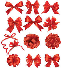 gift wrapping bows 93 best emballages images on gift wrapping wrapping