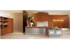 Selling Used Kitchen Cabinets by Wooden Almari Image Kitchen Furniture Free Used Kitchen Cabinets