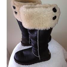 ugg boots sale vancouver as cold weather is it difficult to sought out the cheap