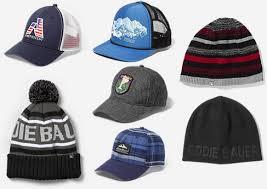 eddie bauer black friday sale eddie bauer 50 off men u0027s and women u0027s tees and tanks plus free