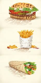 images about cool on pinterest burgers burger kings and king