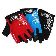 cheap motocross gloves popular motocross gloves bike gloves buy cheap motocross gloves