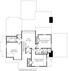 Storybook Homes Floor Plans 326 Best Dream Home Exterior Images On Pinterest Small House