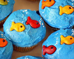 pool party cupcake ideas pool design ideas
