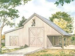 Cabin Garage Plans Best 20 Rv Garage Ideas On Pinterest Rv Garage Plans Rv