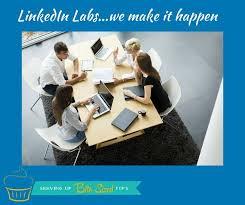 linkedin lab the rosie network san diego 29 november
