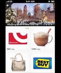 brad s black friday black friday apps for iphone iphone black friday deal apps