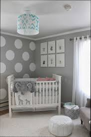 tableaux chambre bébé chambre deco deco tableau chambre bebe