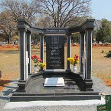 tombstone for sale home
