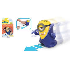 minions dracula minion stuart toysgraphy