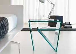 Zen Furniture Zen Tonelli Design Glass Furniture Contemporary Glass Furniture