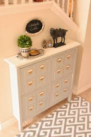 ikea credenza hack 157 best ikea idea images on pinterest home children and at home