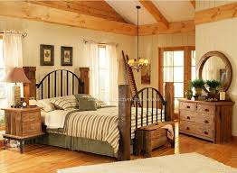 country bedroom paint fresh bedrooms decor ideas