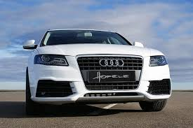 audi a4 b8 grill upgrade audi a4 front bumper rs look conversion for b8 pre facelift model
