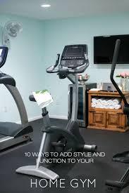 best 25 industrial home gym equipment ideas on pinterest