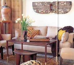 safari themed home decor living rooms top african living room decor for shabby chic decor