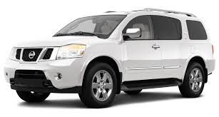 nissan armada body styles amazon com 2012 nissan armada reviews images and specs vehicles