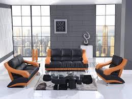 interior design and decoration orange living room chair lovely extraordinary orange living room