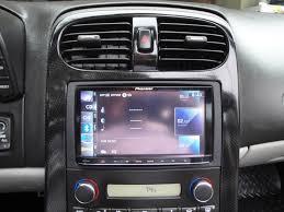 c6 corvette stereo upgrade 2008 c6 corvette coupe seas jbl exile cerwin pioneer