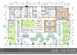 Dunder Mifflin Floor Plan by 100 Ideas Corporate Office Layout On Www Vouum Com