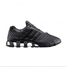 porsche design shoes adidas 76 off porsche design shoes adidas sport bounce s3 sneakers poshmark