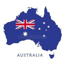 bartender resume template australia mapa koala sewing chair the australian flag was introduced in 1901 and has been the