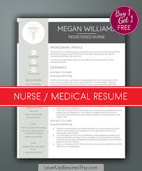 Doctor Resume Example by Best 20 Nursing Resume Ideas On Pinterest U2014no Signup Required