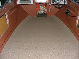 marine vinyl flooring for bathrooms inspiration home designs