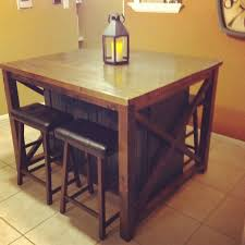 diy bar height table excellent bar height kitchen table sets pictures best inspiration