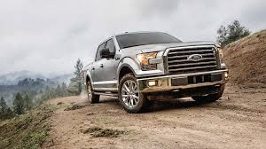 lease ford trucks ford f 150 lease and finance offers mn wolf motors