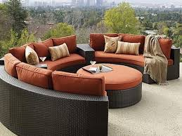 Patio Furniture West Palm Beach Fl Outdoor Furniture Boca Raton Florida Outdoor Furniture Boca Raton