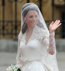 non strapless wedding dresses let kate not set the wedding dress trends searching for style