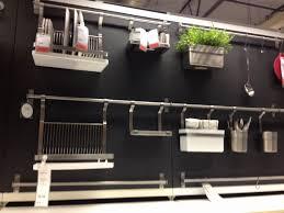 ikea kitchen organization ideas ikea kitchen organization ideas inspirational ikea kitchen wall