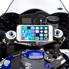 Bike Fork Mount Walmart by Bikes Iphone 6 Bike Mount Walmart Iphone 6 Holder For Bike