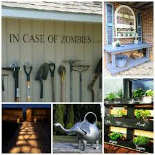 Sensory Garden Ideas Sensory Gardens Archives My Mills Babymy Mills Baby