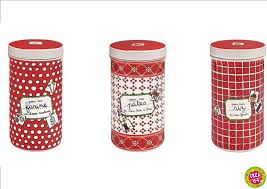 bocaux decoration cuisine bocal ceramique derrière la porte crea 64 oloron objet du