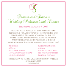 wedding brunch invitation wording day after jqt7vc jpg