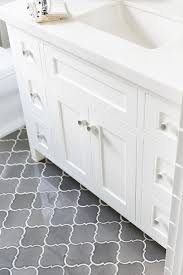 bathroom tile flooring ideas arabesque ombre grey floor tiles for bathroom floors interior