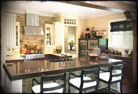 beautiful kitchen design ideas luxury kitchen design ideas with island kitchen ideas kitchen