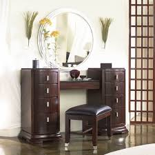 Art Decor Designs 410 Best Art Deco Images On Pinterest Art Deco Design Art Deco