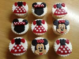 20 Best Minnie Mouse Cakes U0026 Tutorials Images On Pinterest