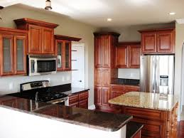 Colonial Kitchen Design Kitchen Classical Colonial Kitchen Design With Island For Small