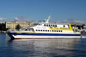 princ zadra 8822363 passengers ship maritime connector com