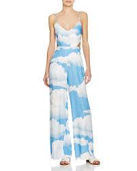 mara hoffman clouds cutout jumpsuit bloomingdale u0027s