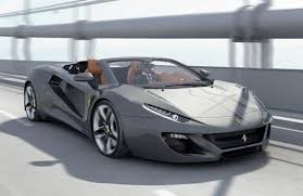 cars that look like lamborghinis concept it looks like a lamborghini concept tho