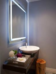 some excellent led bathroom mirrors with shaver socket examples