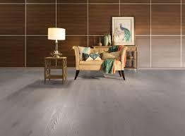 Formaldehyde Free Laminate Flooring Mirage Floors White Oak Light Character Grey Drizzle Available